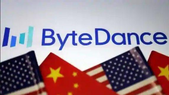 ByteDance aclara que tendrá el control del 80% de TikTok en EE. UU.