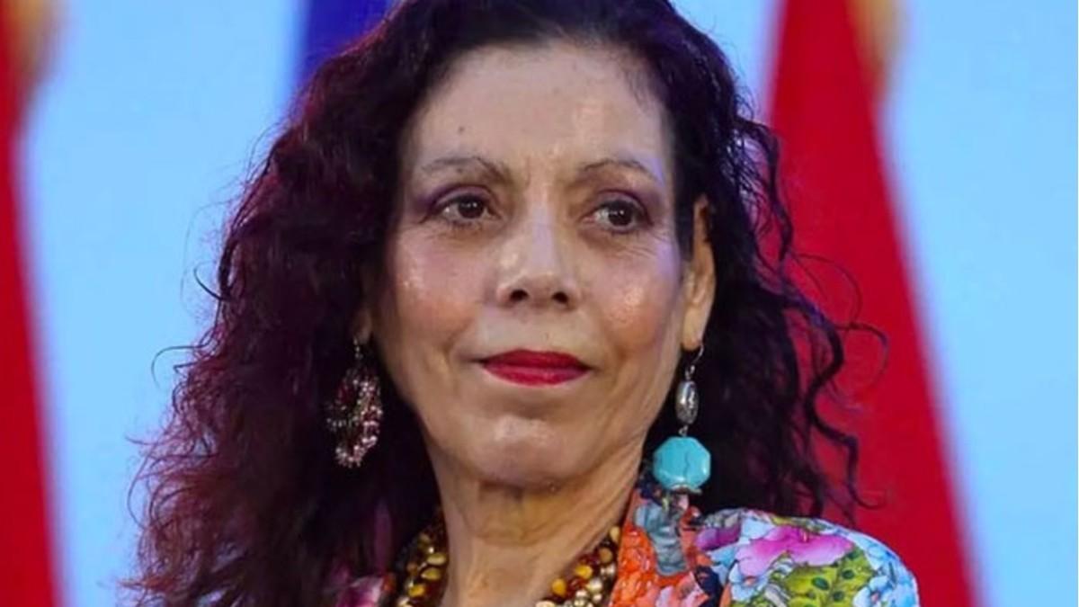 Gobierno de Nicaragua se compromete a no dar cabida a crímenes de odio