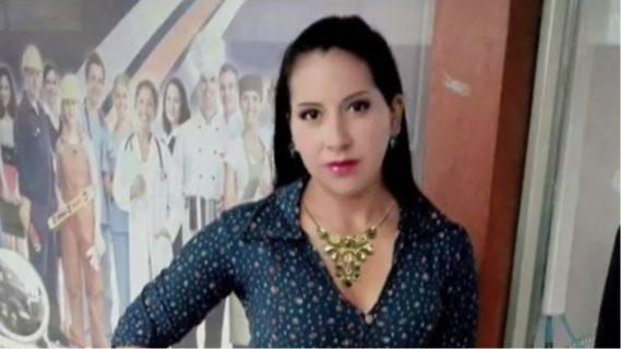 Asesinan a lideresa indígena en Colombia
