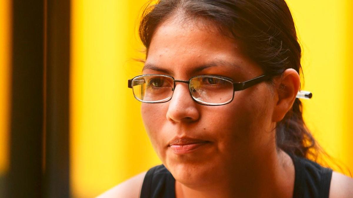El Salvador: otorgan libertad condicional a Cindy Erazo tras seis años en prisión por abortar