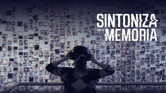 Museo de la Memoria presentó programación virtual para el 11 de septiembre