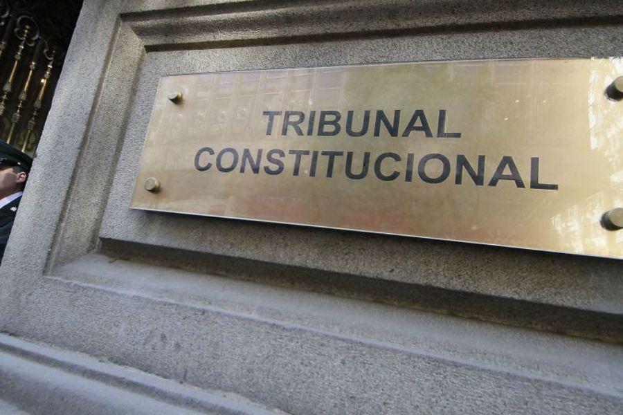 «Ley Pascua»: TC declara inaplicables las rebajas de penas a isleños acusados de violación en Rapa Nui