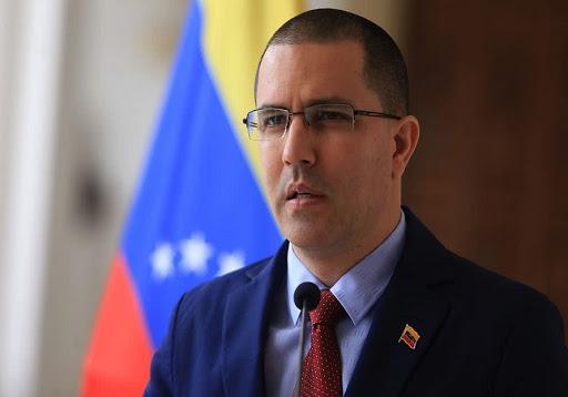 Venezuela informe misión independiente onu