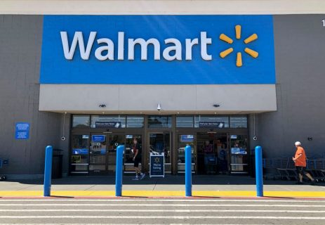 Sindicato de Walmart desmiente versión de la empresa sobre el