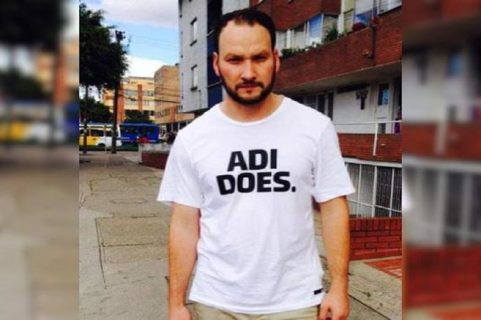 Nueve fracturas en el cráneo: revelan informe preliminar de autopsia del colombiano Javier Ordóñez