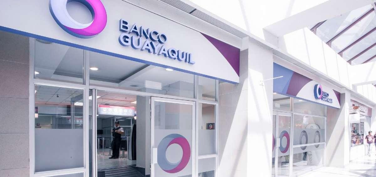 Informe CELAG:  banco Guayaquil, del excandidato presidencial Lasso, tiene mejor rentabilidad a costa de los ecuatorianos