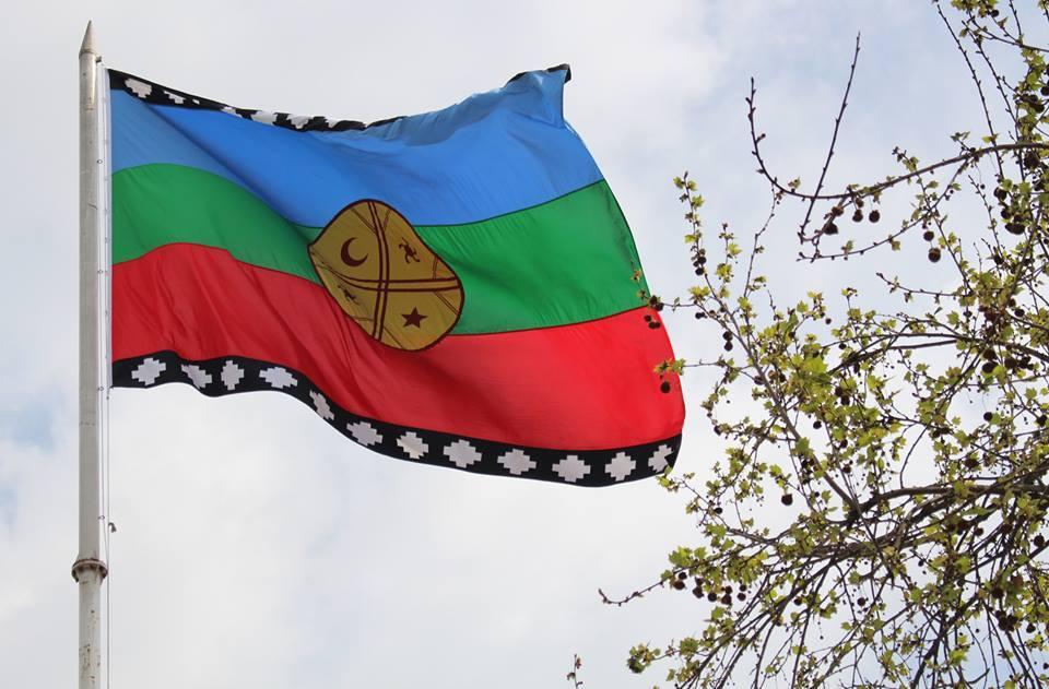 Comunidades Mapuche pedirán al Ejército que se abstenga de realizar patrullajes en territorios en recuperación