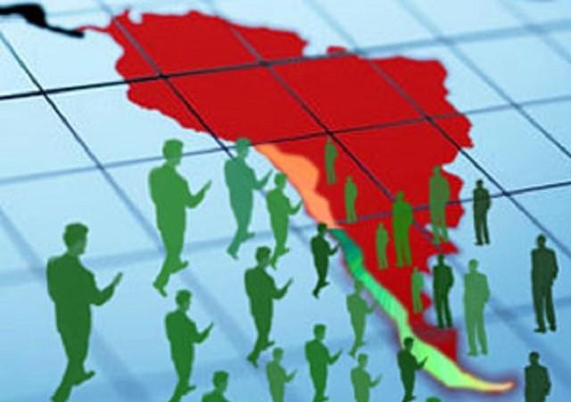 Senado comienza votación de nueva Ley de Migraciones y Extranjería y rechaza cambios introducidos por comisión de DDHH