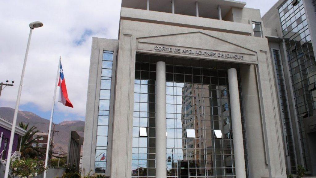 Corte de Iquique ordena que mujer trans sea inscrita como madre en la partida de nacimiento de su hijo