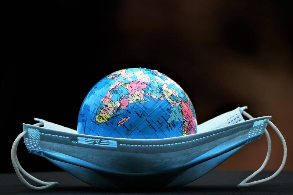¿Cuál es el caso asintomático de COVID-19 más largo del mundo?