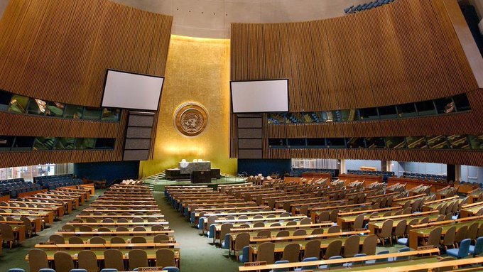 creación onu multilateralismo importa