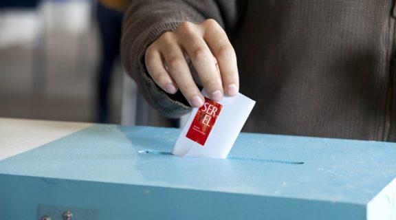 Territorios en Red propone sus candidaturas para llegar a la alcaldía de importantes comunas del país