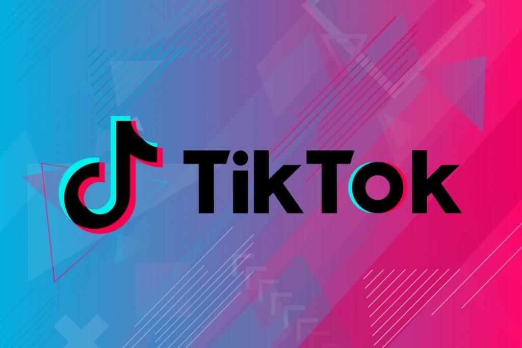 """EE.UU.: """"Transacciones de TikTok y WeChat serán bloqueadas a partir del domingo y el 12 de noviembre será la prohibición total"""""""