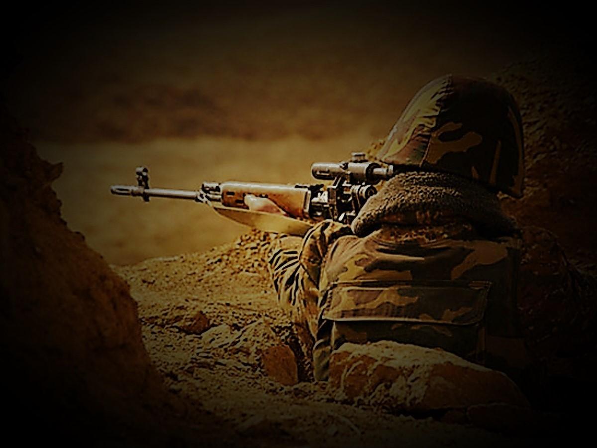 Turquía asegura que se mantendrá al margen de conflicto armenio-azerí a menos que terceros se involucren