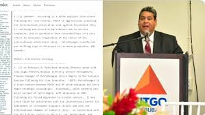 "Ante la Asamblea General de la ONU, Áñez advirtió que Latinoamérica ""no ha  superado la amenaza del autoritarismo"" y denunció a la Argentina - Infobae"