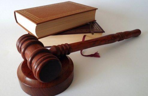 Corte Interamericana de DD.HH. recibe caso de ejecución extrajudicial en Ecuador
