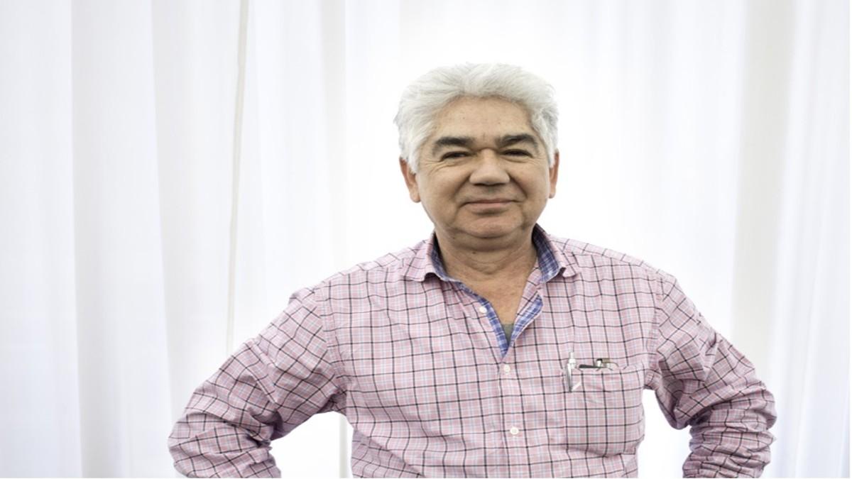 De una transición pactada hacia la instauración del plan Colombia para la Araucanía