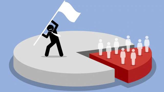 Nueva Constitución: La necesidad de establecer medidas antimonopolio