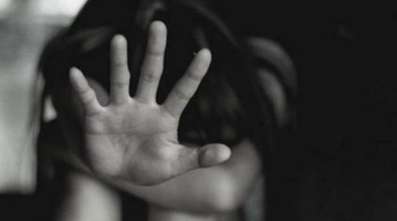 Defensoría de Perú: urge concretar acciones para ubicar a 3.568 mujeres desaparecidas