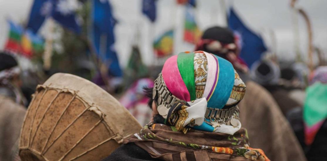 Ante comisión investigadora: Conadi dio explicaciones por cuestionada ejecución presupuestaria del Fondo de Tierras Indígenas