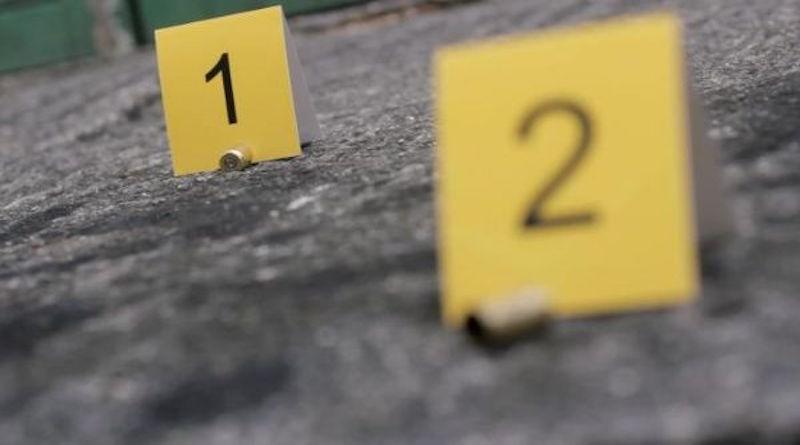 nueva masacre colombia jóvenes norte de santander