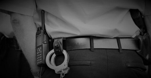 La otra pandemia en América Latina: estos son los países con mayor violencia y abuso policial