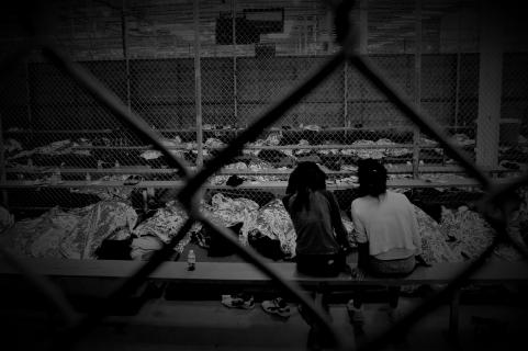Esterilizaciones a latinas migrantes en Estados Unidos: ¿Quién está detrás?