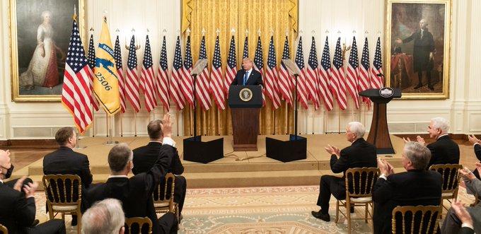 trump nuevas sanciones cuba