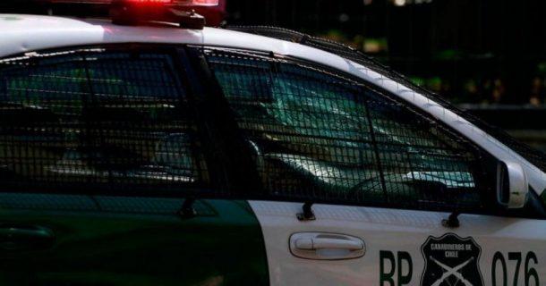 Fundación Margen denuncia incremento de violencia policial contra mujeres trabajadoras sexuales