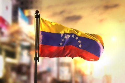 Venezuela denuncia nueva agresión del Gobierno de Estados Unidos