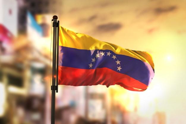 venezuela nueva agresión estados unidos sanciones