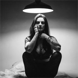 Jazmín Gómez cambia de piel y revela nuevo sonido en remix de su mayor éxito