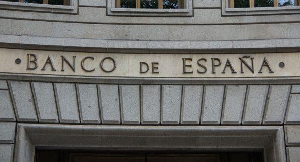 El Banco de España llama al acuerdo político ante una recuperación