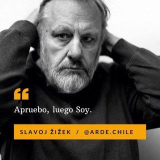 Proyecto ARDE: Escritores unidos por el Apruebo