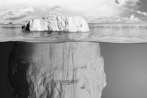 Une nouvelle étude avance la mort de l'Arctique : quelles sont les conséquences pour l'humanité ?