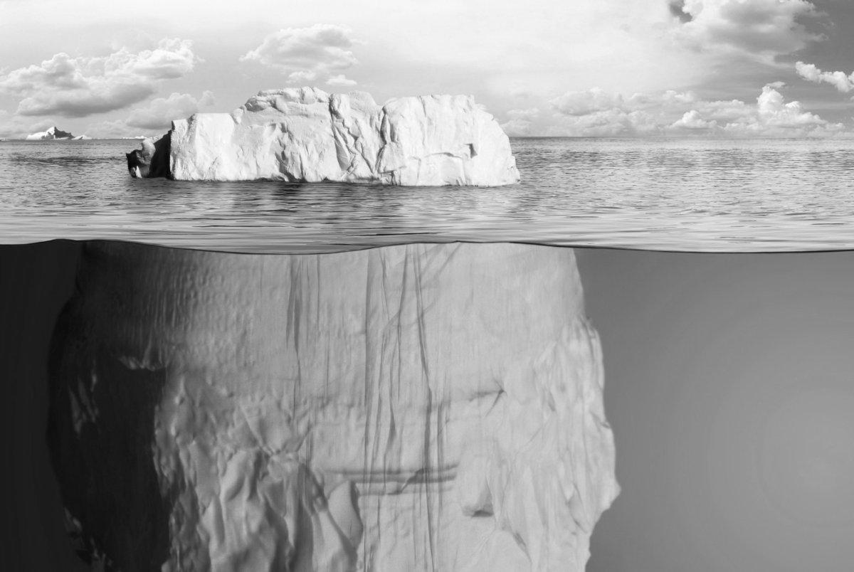 Nuevo estudio adelanta muerte del Ártico: ¿Cuáles son las consecuencias para la humanidad?
