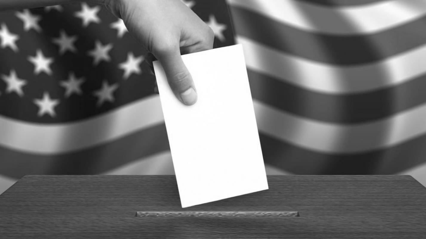 EEUU: así funciona el sistema electoral donde el pueblo no elige al presidente