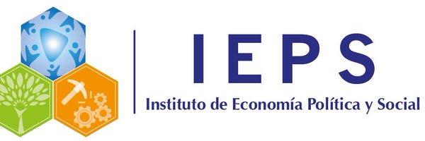 """Instituto de Economía Política y Social (IEPS) realizará  seminario inaugural """"Chile y sus desafíos transformadores"""""""