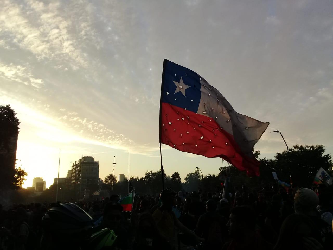 Apocalipsis 8.0 y la urgencia de una mejor democracia: una propuesta desde una academia más ciudadana