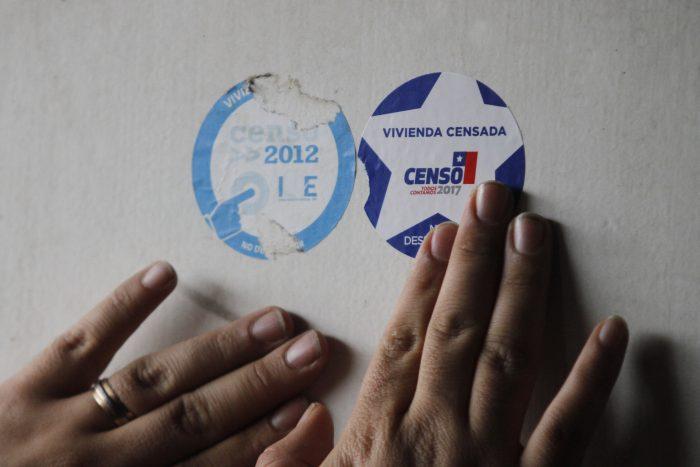 Senadores Ossadon y Castro apoyarán propuesta Mapuche para determinar número de constituyentes