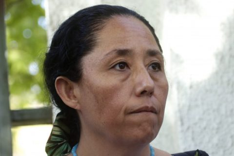 Caso Pío Nono: fiscal Chong revisará dos cámaras corporales incautadas en comisaría de Lo Espejo