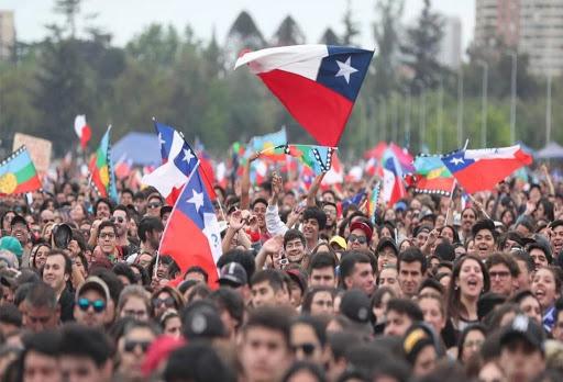De la ilusión modernizadora y la ceguera política, a la urgencia de una nueva democracia