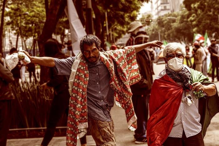 Festival Internacional de Fotografía de Valparaíso lanza su primera versión digital
