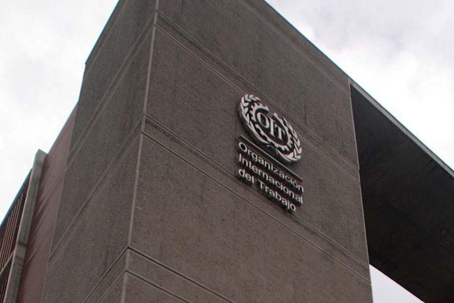 Federación de Trabajadores Municipales denunció violación a la libertad sindical ante la OIT