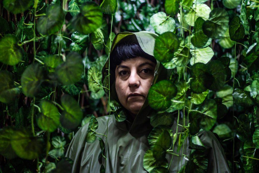 La Peste presenta en Teatro del Puente su trilogía virtual basada en clásicos de la dramaturgia universal
