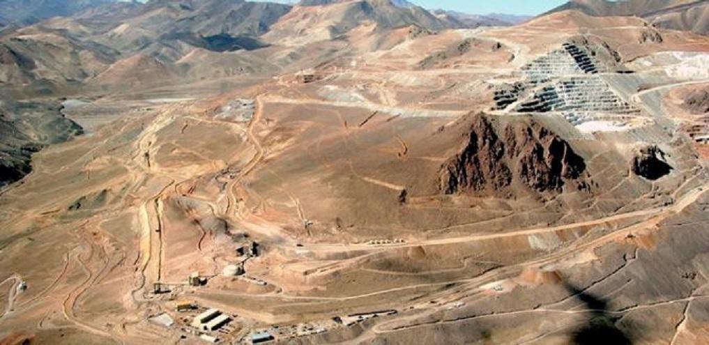 Grave: A semanas de la clausura de Pascua Lama, denuncian que Barrick Gold continúa interviniendo en el territorio