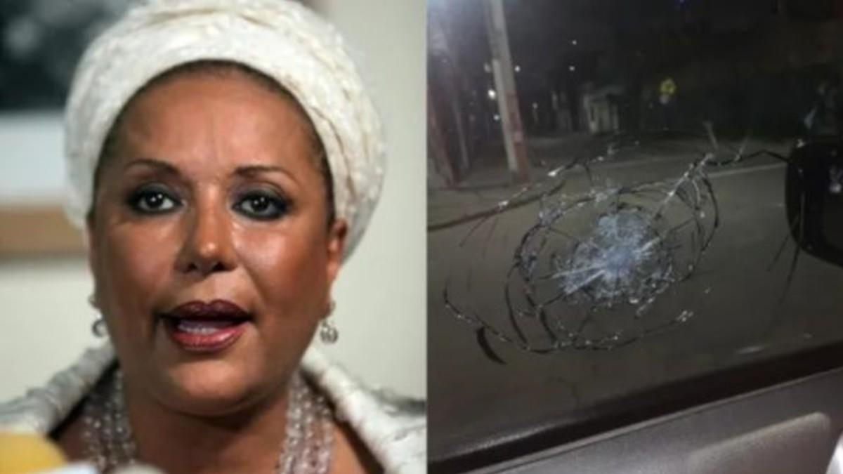 Colombia: Escoltas de exsenadora Piedad Córdoba sufren atentado