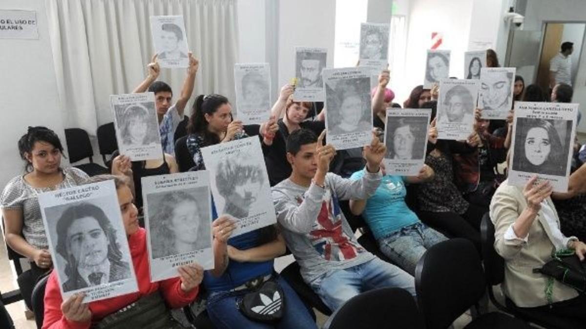Inicia juicio histórico para esclarecer «vuelos de la muerte» durante dictadura argentina