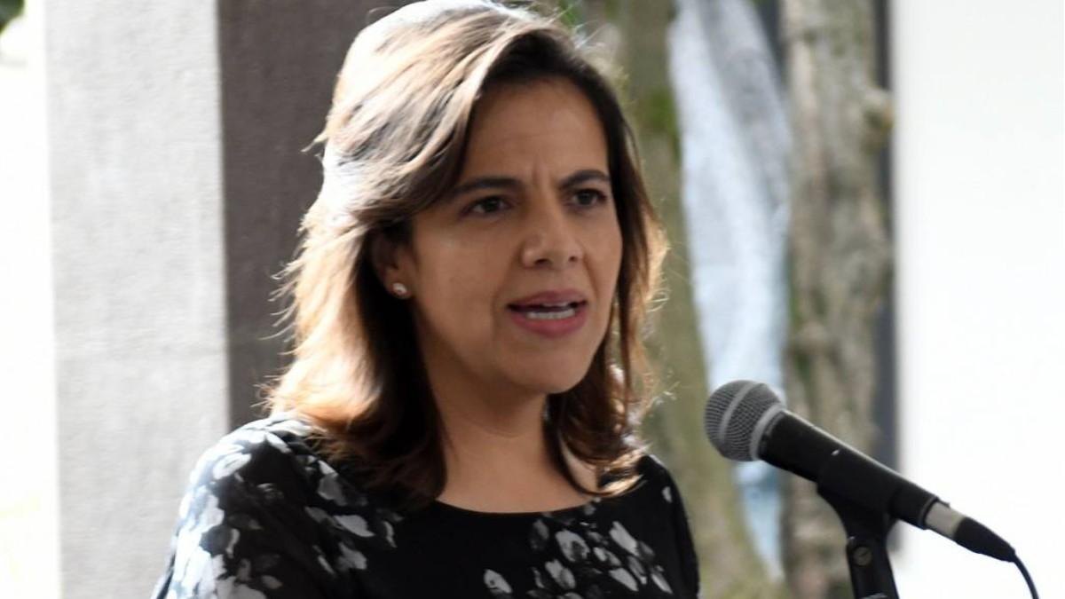Ecuador: Inicia fase de pruebas en juicio contra ministra María Romo