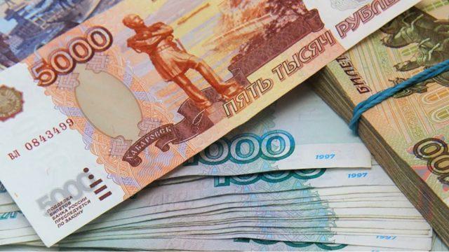 El comercio electrónico se posiciona en Rusia producto de la pandemia